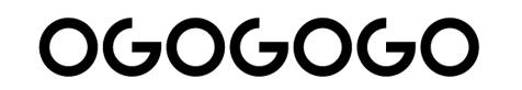 淡河GOGO