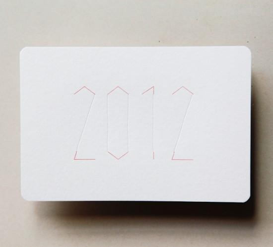 cott 2012