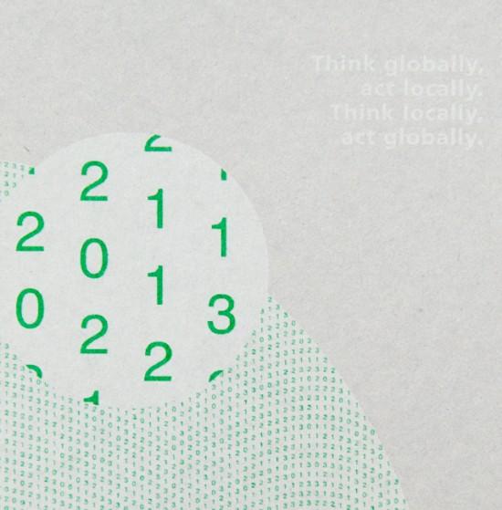 2013cott年賀状